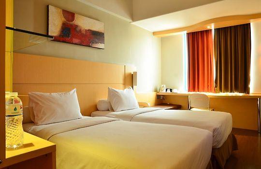 Ibis Jakarta Arcadia Hotel Jakarta